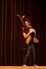 Escape #24 (*Amanda Richards) Tags: dancers dance dancing dancer freesoulsdancetheatre freesouls theatre nationalculturalcentre guyana georgetown 2017 escape drama dramatic cabaret
