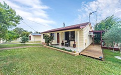 Address available on request, Wyee NSW