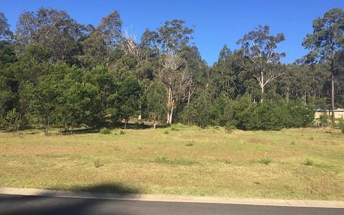 51 Jedel Drive, Catalina NSW