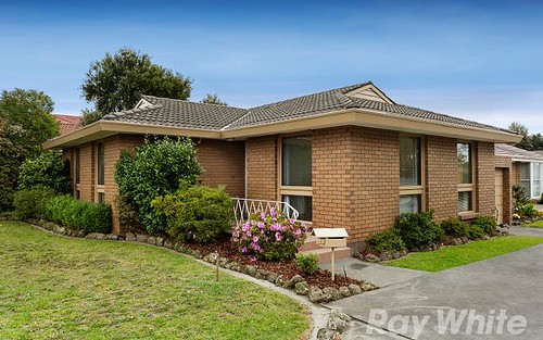 1/577 High Street Rd, Mount Waverley VIC 3149