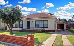 6 Todd Crescent, Peakhurst NSW