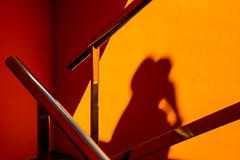 Staircase, Barcelona 2017