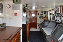El Velero Rumano Mircea es un velero del tipo barca de tres mástile  (65) (javier_cx9aaw) Tags: elero rumano mircea
