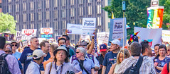 2017.06.11 Equality March 2017, Washington, DC USA 6528