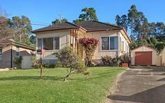143 Novara Crescent, Jannali NSW