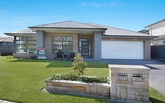 37 (L 107) Gormon Avenue, Kellyville NSW
