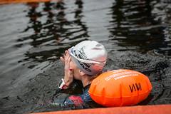 ROD_9898 (worldclassclubs) Tags: игрыworldclass плавание открытаявода swimrun