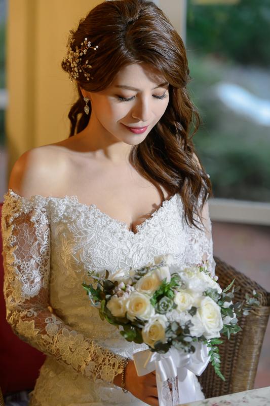 cheri, cheri wedding, cheri婚紗, cheri婚紗包套, 自助婚紗, 新祕藝紋, DSC_4611