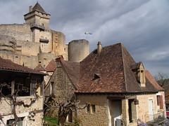 Castelnaud (trevorwatkins39) Tags: castles palaces manorhouses statelyhomes cottages