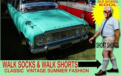 Classic short shorts And Socks v5 (The General Was Here !!!) Tags: menssocks longsocks kneesocks mensshortshorts classic vintage retro oldschool summer outdoor car cars autos auto vehicle vehicles motors nz kiwi newzealand 70s 80s 1980s 1970s vintaggecar vintagecarclub auckland tauranga rotorua gisborne napier hastings wellington christchurch dunedin hamilton walksocks golf golfer golfing 2017 walkshorts brisbane melbourne sydney adelaide invercargill bermuda socks tube compression shorts canon old older ford british mark2 mk2 mk3 zodiac zephyr 1960s 60s wearingsocks uk text words wear gent gents man people cothes cothing