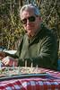 031 (JC Gannon) Tags: 2006 birthday fishing popop scan vaquero