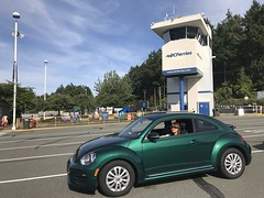 IMG_1468 (da.ts) Tags: iphone7plus 2017 travel trip plane aircanada vancouver bc canada da ddats 20170605 june5th day10 victoria vancouverisland bcferries swartzbay tsawwassen