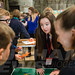 "Secondary students help lead the transition for year 6 leavers at services held in Durham Cathedral • <a style=""font-size:0.8em;"" href=""http://www.flickr.com/photos/23896953@N07/35224266786/"" target=""_blank"">View on Flickr</a>"