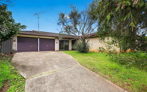 12 Mimosa Dr, Port Macquarie NSW 2444