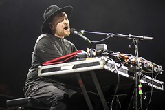 "Sohn - Sonar 2017 - Sabado - 4 - M63C6618 • <a style=""font-size:0.8em;"" href=""http://www.flickr.com/photos/10290099@N07/35258345391/"" target=""_blank"">View on Flickr</a>"