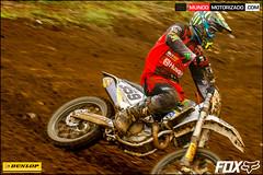 Motocross4Fecha_MM_AOR_0237