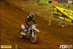 Motocross4Fecha_MM_AOR_0464