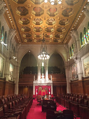 untitled-1674.jpg (Jeff Summers) Tags: parliamentbuildings senatechambers architecture ottawa