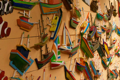 brazil-paraty-wall-of-boats-copyright-pura-aventura-thomas-power