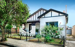 31 Florence Street, St Peters NSW