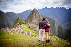 Machu Picchu (Mark Barzman) Tags: machu picchu