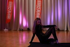 AT_0611_L_031 (worldclassclubs) Tags: игрыworldclass танцевальныепрограммы