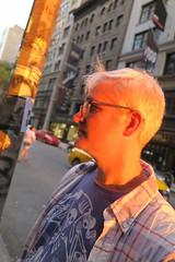 IMG_0295 (Mud Boy) Tags: manhattan nyc newyork clay clayhensley clayturnerhensley