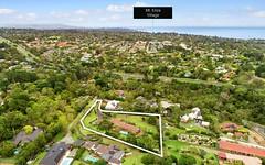 17 Gillards Road, Mount Eliza VIC