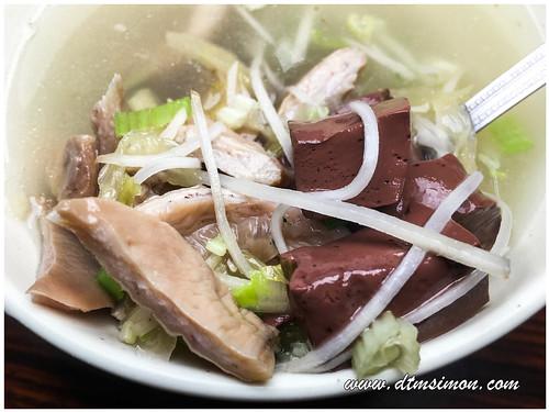 阿勇爌肉飯07.jpg