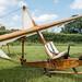 IMG_2465 EoN Primary Glider