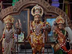 Sri Sadguru Samartha Narayana Maharaj Ashram Harihara  Photography By Chinmaya.M (17)