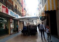 Alicante 2017