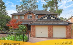 118 Quarter Sessions Road, Westleigh NSW