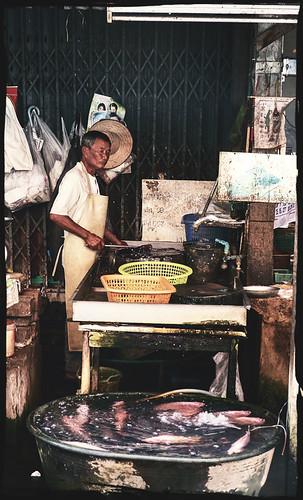 Poissonier-chiang-mai