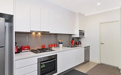10/261 Wardell Road, Marrickville NSW