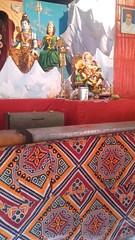 20150924_130335 (bhagwathi hariharan) Tags: ganesh ganpati ganpathi ganesha ganeshchaturti ganeshchturthi lordganesha mumbai mathura decoration chaturti celebrations chaturthi virar vasai visarjan vasaivirarnalasopara vinayak nalasopara nallasopara