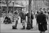1991-05-15-0025.jpg (Fotorob) Tags: wegenwaterbouwkwerken plein weg city noordholland nederland analoog amsterdam tafereel holland netherlands niederlande