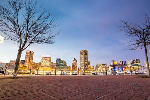 Baltimore_BasvanOort-130