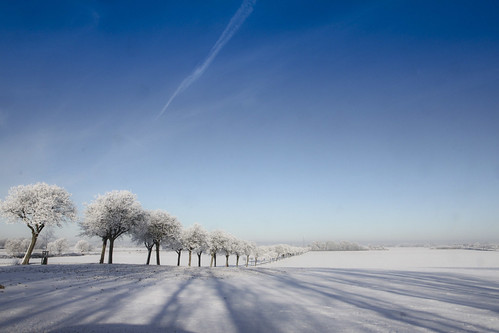 """Winter in Sweden • <a style=""""font-size:0.8em;"""" href=""""http://www.flickr.com/photos/150102734@N08/34021214904/"""" target=""""_blank"""">View on Flickr</a>"""