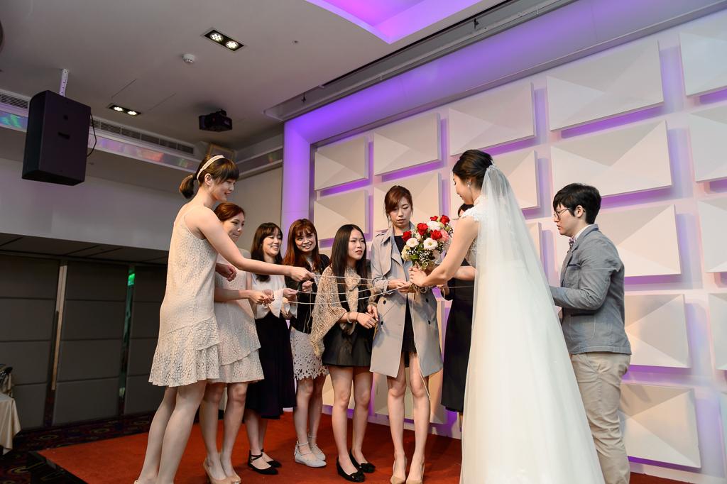 婚攝小勇,小寶團隊, 自助婚紗, 婚禮紀錄,內湖臻愛,台北婚攝,wedding day-039