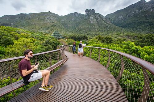 Kaapstad_BasvanOort-5