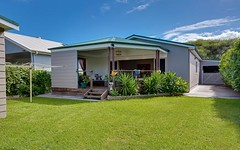 809 Pacific Highway, Belmont South NSW