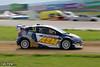 RX Lite (13) (Cyril Raymond) (tbtstt) Tags: world rallycross championship round 4 mettet circuit jules tacheny belgium 2017