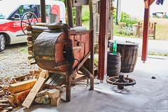 IMG_7422 (Boobo_oobo) Tags: canon 6d vinski vrh zagorje vine tasting bbq hangout holliday viksa vikendica klet trsje vinograd vino