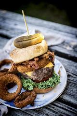 Burger Month Curlys BBQ Pork Belly Burger Recipe Girl Carnivore--5