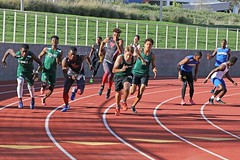 D183951A (RobHelfman) Tags: crenshaw sports track highschool losangeles citysection finals