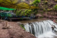 IMG_9436 (mimalkera) Tags: kaghanvalley naran kaghan shogran siripaye payemeadows lakesaifulmalook travelpakistan travelbeautifulpakistan travel wanderlust