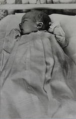 1967 Vorstenhuis (Steenvoorde Leen - 4 ml views) Tags: vorstenhuis koninklijk huis koninklijke familie monochroom 1967 prinswillemalexander dynasty dynastie dinastia dutch netherlands hollanda niederlande ansichtkaart card karte family