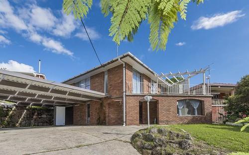 12 Invermore Close, Wallsend NSW
