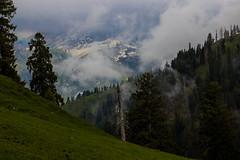 Mist (mimalkera) Tags: kaghanvalley naran kaghan shogran siripaye payemeadows lakesaifulmalook travelpakistan travelbeautifulpakistan travel wanderlust